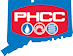 Connecticut Association of Plumbing, Heating & Cooling Contractors